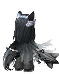 Misaki_Hygrato_Chan's avatar