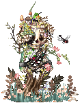 lil scallop's avatar