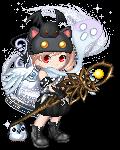 lamejor's avatar