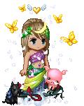GoDdeSsofWo1ves's avatar