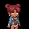 Splvk's avatar