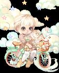 Skygir1's avatar