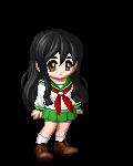 Kymgome 's avatar
