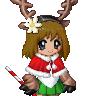 Melting Mochi's avatar