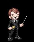 Shoobrit's avatar