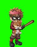 BSLuGeth's avatar