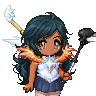Princess of Donutland's avatar