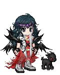 SASINU's avatar