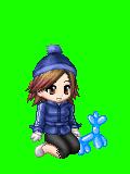 NagaemCutie1000's avatar