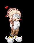 xX_PRETTIE_ANGEL_xX's avatar
