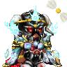 kingmustafa's avatar