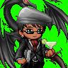 SeeDoubleyou's avatar