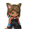 trist-the_fox's avatar