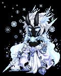 Frozen Zoren