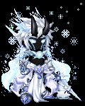 Frozen Zoren's avatar