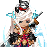 Demi god lars's avatar