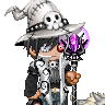 richard733's avatar