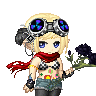 XxemotionlessXeyesxX's avatar