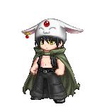 Issy_the_kawaii_kitsune