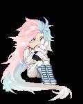TheAwesomeNerd's avatar