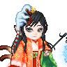 Ryoko_the_Dragon_Lover's avatar
