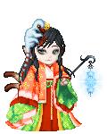 Ryoko_the_Dragon_Lover