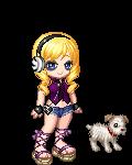 XxGirl_from_PlutoxX's avatar