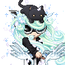 [Black Envy]'s avatar