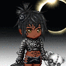 BrOkEn_BlOsSoMs's avatar