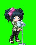 [ Nikuki ]'s avatar