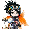 Demonic_Witch11's avatar