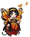 Mindset's avatar