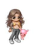 Shawndradle's avatar
