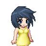 Cutie_Yui's avatar