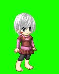 N3RDiMi's avatar