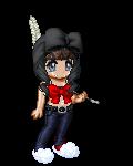 irandom_bby_panda14x's avatar