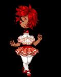 baebies teeth's avatar