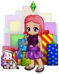 Xx Princess Lollipop xX