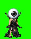 The_Toliet_Fairy's avatar
