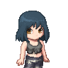 iiNateRiver's avatar