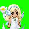LOLmistress's avatar