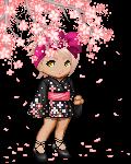 Slannn's avatar