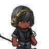 original G111's avatar