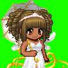 Tohru Cutie- kun's avatar