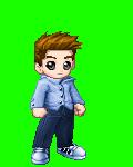 mas vader's avatar