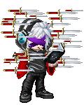 rain_nigel's avatar