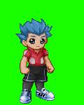 ElectricWolf77's avatar
