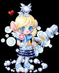 alice2567's avatar