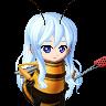 BlueLovaGal's avatar
