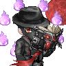 neji lord of chakra's avatar